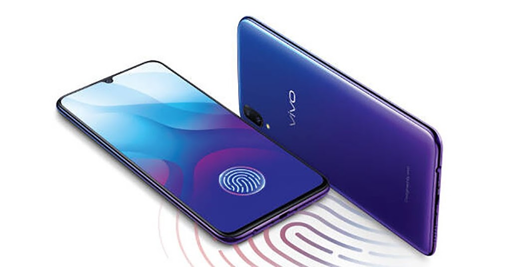 Vivo V11 Pro : Specifications , Features and Price