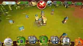 Top 5 Multiplayer Games for Android